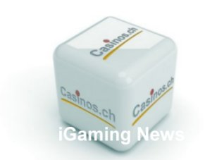 iGaming News